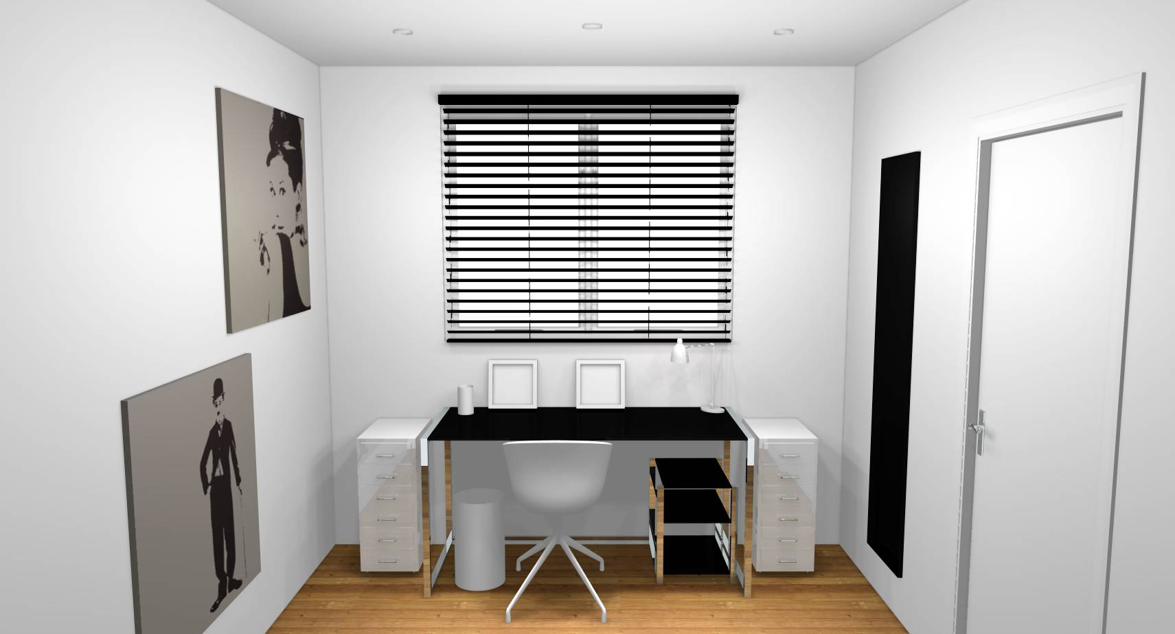 idees de decoration d interieur conceptions de maison. Black Bedroom Furniture Sets. Home Design Ideas