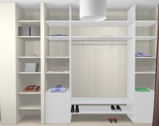 chambre-amenagement-dressing-sur-mesure-2