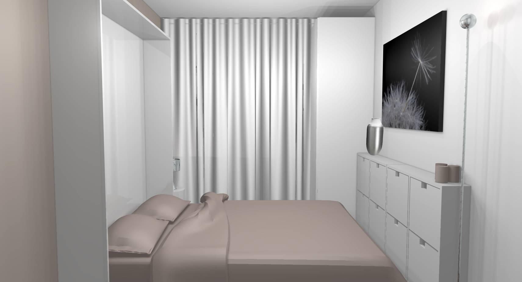 Home Staging Chambre Adulte blog décoration d'intérieur - page 12 sur 21 - designement vôtre