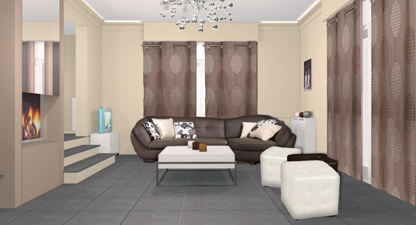 Deco Chambre Gris Beige blog décoration d'intérieur - page 20 sur 21 - designement vôtre