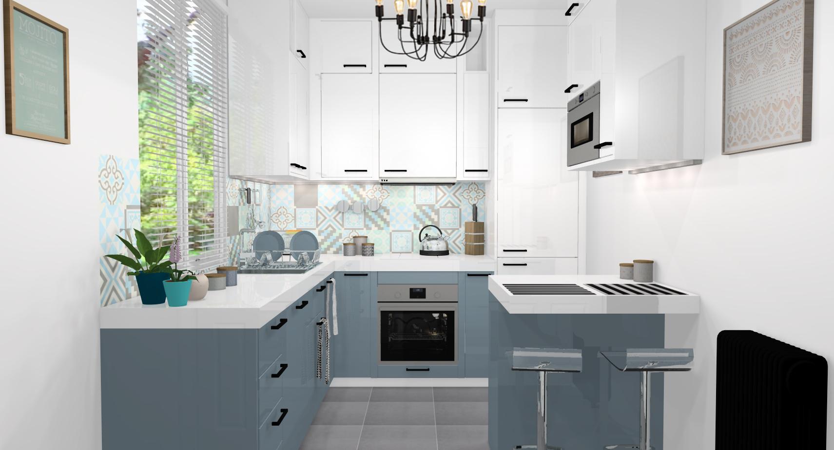 Deco Imitation Carreaux De Ciment carreaux de ciment et décoration d'intérieur - designement vôtre